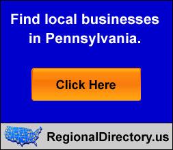 Pennsylvania Directory